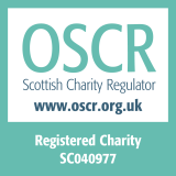 OSCR-Logo.png