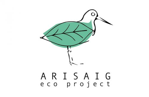 eco project logo